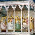 Pentecost 03 Giotto