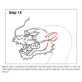 Dragon Art How To 19.PNG