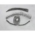 Harriet P - Drawing