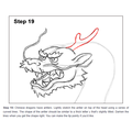 Dragon Art How To 20.PNG