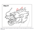 Dragon Art How To 22.PNG