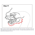 Dragon Art How To 18.PNG