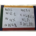 Even more amazing writing!