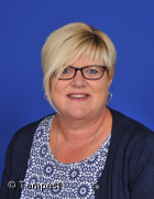 Mrs K Ormerod 1:1 Support