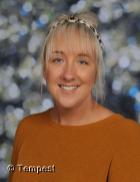 Miss J Wheatley-Yates Assistant Headteacher