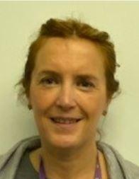 Mrs J Leak Headteacher