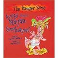 Avoid being a Mayan Soothsayer by Rupert Matthews