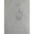Vinnie's Art