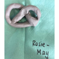 Rosie-May's RE