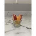 Elsie's Fruit Salad