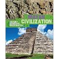 The History Detective Detective Investigates: Mayan Civilization