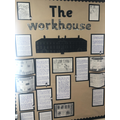 Year 6- What did the Victorians teach us?