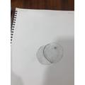 Orla's Art