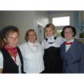 Victorian Teachers
