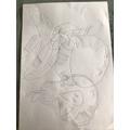 Zac's Art