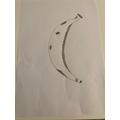 Olivia's Art