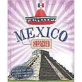 Mexico (unpacked) by Susie Brooks