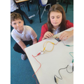 Science Circuits