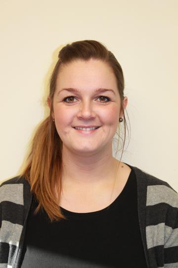 Kelly- Nursery Manager Q5