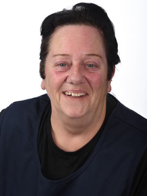 Mrs O'Brien