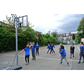 Basketball (le basket)