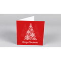 COVID-safe giving of Christmas cards this year