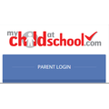 MCAS desktop or app for parents