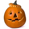 Trick or treat this half-term increases risk of coronavirus infection in London