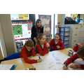 KS 2 Children