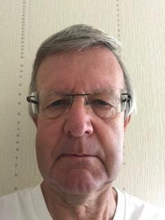 Mr John Fairbairn