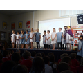 Year 4 - The Greeks