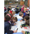 KS 1 Children