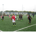 Madejski Football Tournament