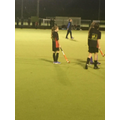 Sonning Hockey Tournament