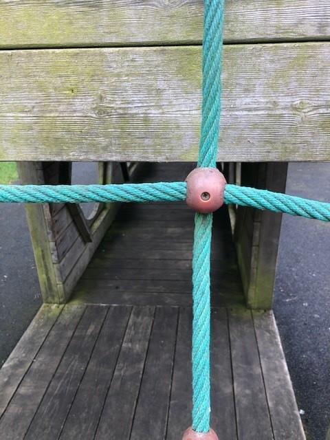 playground equipment,