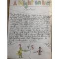 Jack's story