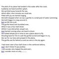 Jos' poem (part 2)