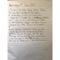 Angus' poem