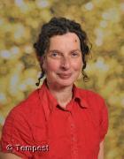 Mrs R Flynn ETA