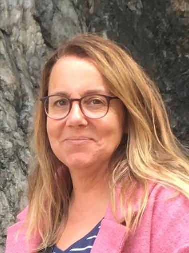 Mrs Rogers (SENCO, Designated Teacher, PPG & EAL Lead)