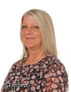 Mrs S Holloway (KS2 Leader)
