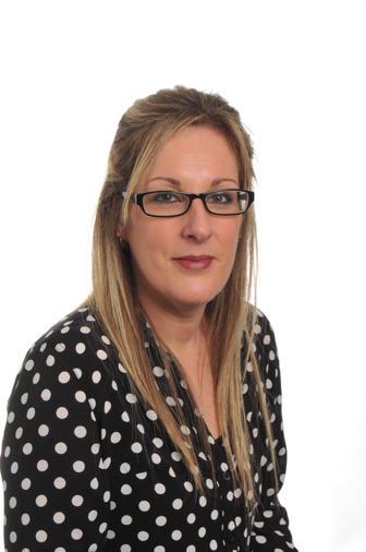 Mrs  Bates (Administration Assistant)