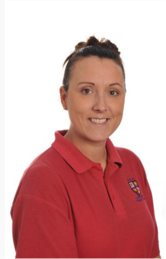 Mrs  Kenney (Extended Services Manager, DSL)