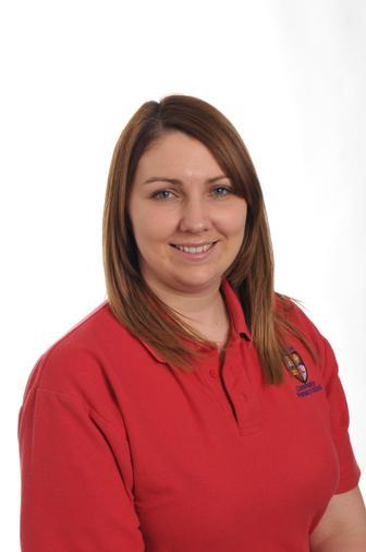 Kayleigh  (Room leader/Voyage Finance)