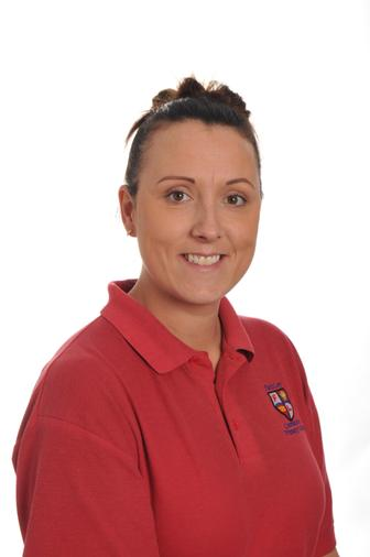 Becky  (Extended Services Manager, DSL)