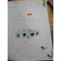 Great spelling practice Finlay!