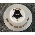 Oliver's special birthday cake!