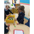 Maths- counting