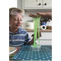 Super slime making!