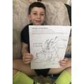 Fanatstic geography learning J!